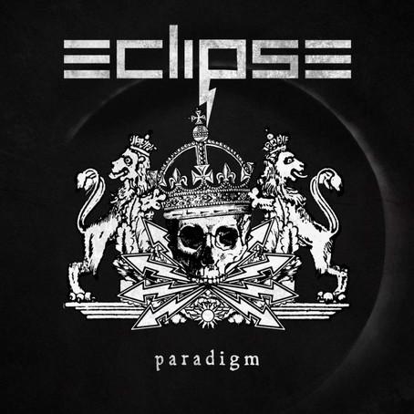 Eclipse - Paradigm (Review)