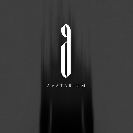 Avatarium - The Fire I Long For (Review)