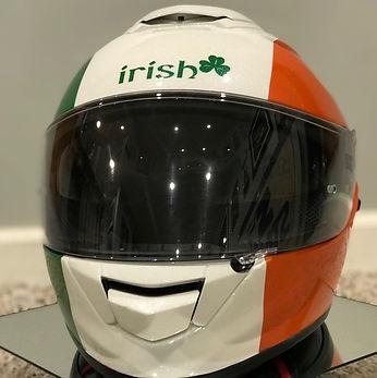 IrishFront.jpg