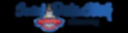 ACCA_DistanSING_Logo_alt_large.png