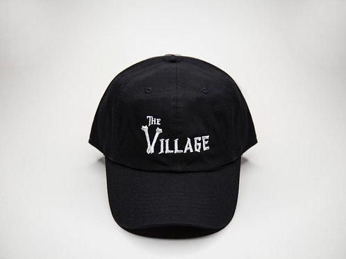 The Village Cap