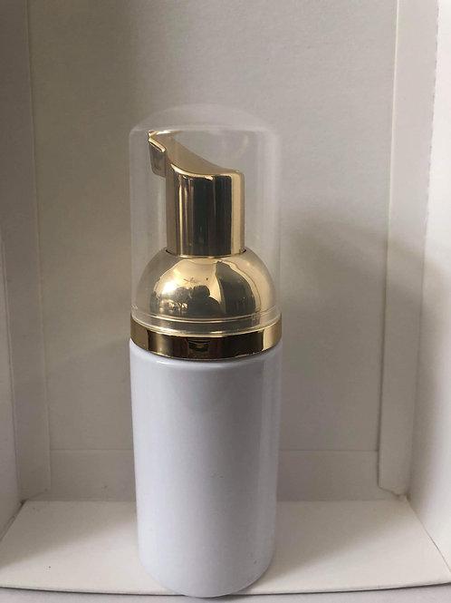 Small Shampoo
