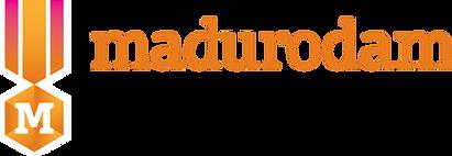 Logo madurodam.png