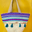 Thumbnail: Dreamy Beach bag