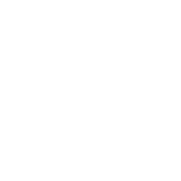 BCP White.png