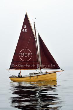 BCP_9612