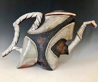 creature teapot.JPG