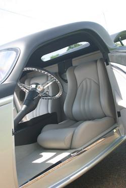 1933 Ford Speedster