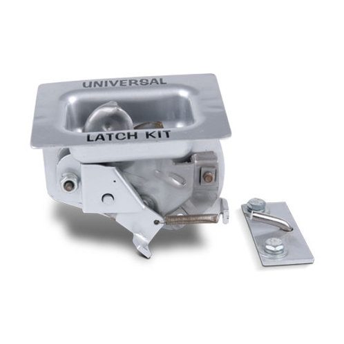 Universal Latch Kit (Please Call in to Order)