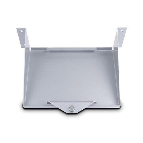 Optima Battery Tray (Please Call in to Order)