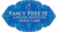 Fancy Freeze Dance Camp Logo.png