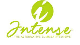 Summer Camp Logo 2020.005.png