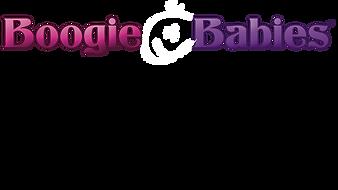 Summer Camp Logo 2020.008.png