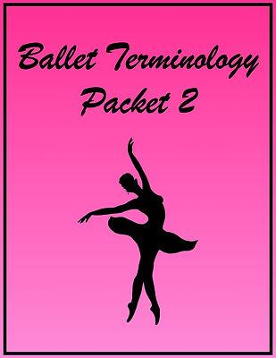 NS Dance Ballet Terminology Packet.002.j