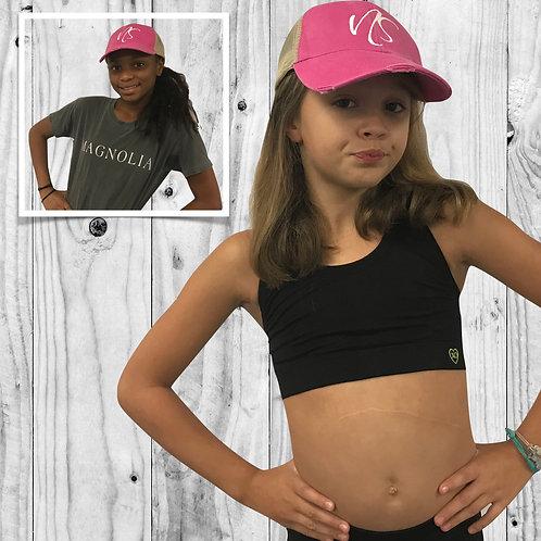 NS Dance Trucker Hat