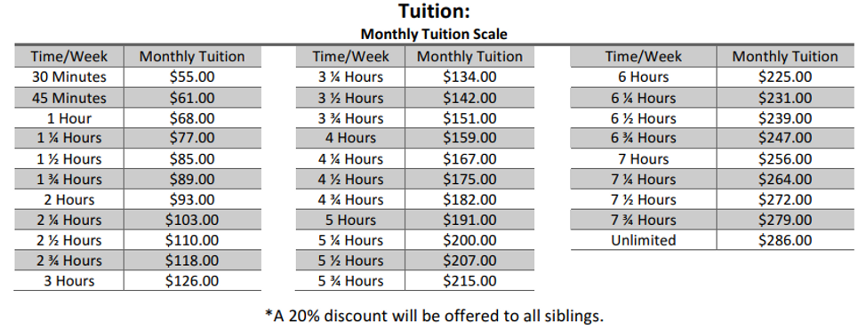 NS Dance Current Tuition Schedule.png
