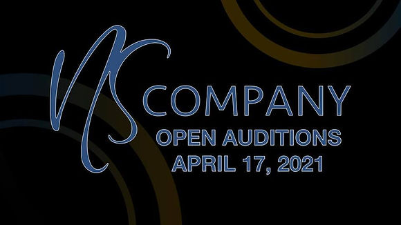 NS Company Open Auditions 2021.jpg