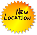 Newlocation.png