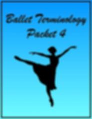 NS Dance Ballet Terminology Packet.004.j