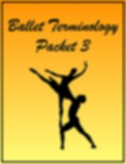 NS Dance Ballet Terminology Packet.003.j