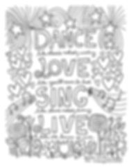 NS Dance Coloring Page.007.jpeg