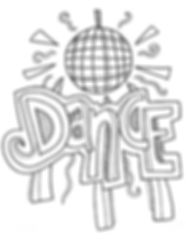 NS Dance Coloring Page.004.jpeg
