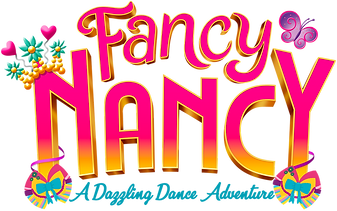 Fancy Nancy Summer Camp.png