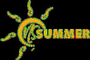 NS Summer Camp Logos copy_edited.png