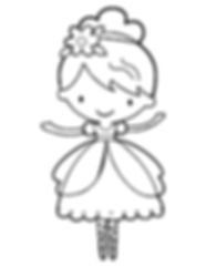 NS Dance Coloring Page.003.jpeg