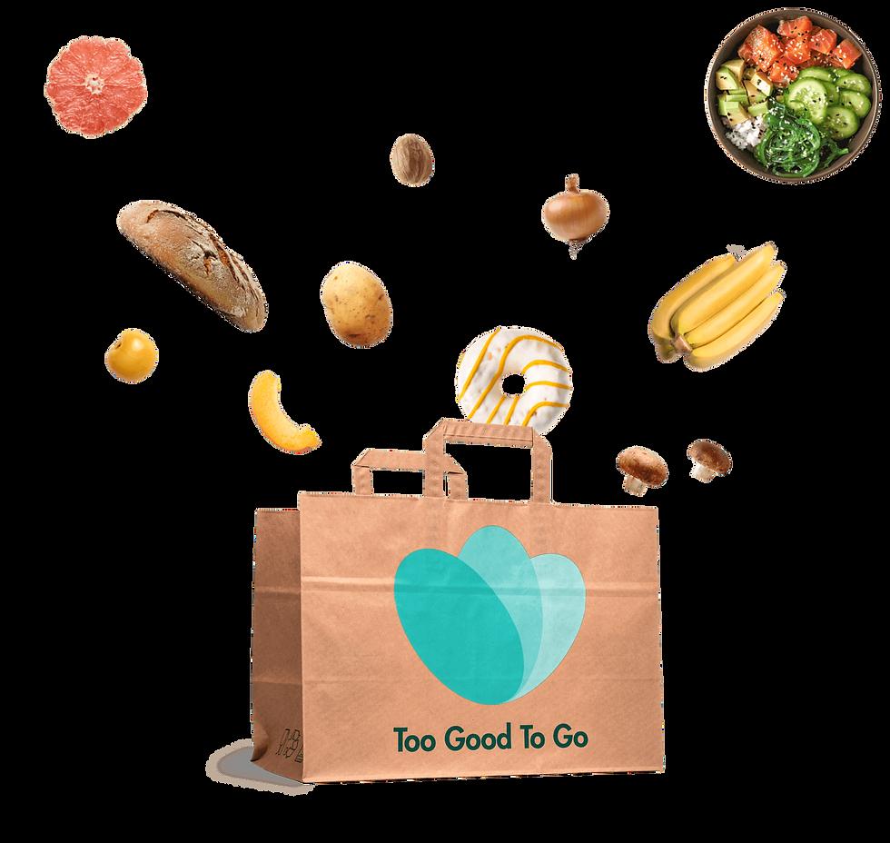 floating-food-bag.png