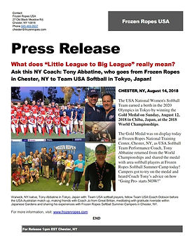 Tony Abbatine Press Release TOKYO.jpg