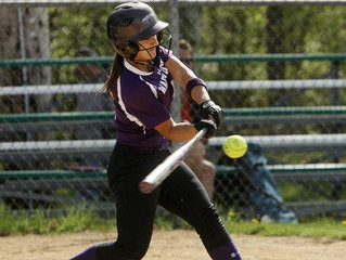 Give your softball daughter a chance to excel: 5 strategies that work