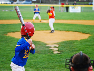 How to fix the Little League enrollment problem facing the nation!