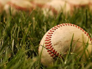 10 Tall Tales of Baseball