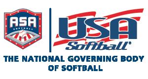 ASA_USA Split logo-300x160.png