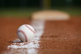 Save Baseball and add a CLOCK!