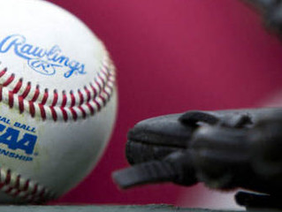 Parents' Guidelines For Baseball & Softball College Recruiting