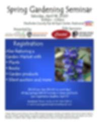 Spring Seminar 2020.jpg