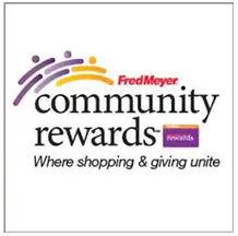 Fred Meyer Rewards.JPG