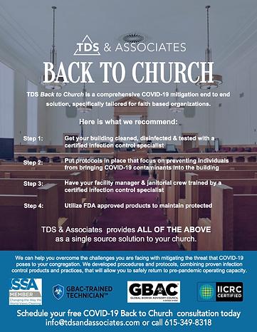 back to church -tdsandassociates.com.png