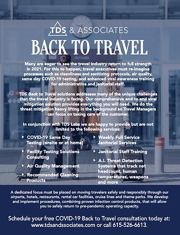 Back to Travel - tdsandassociates.com.png