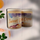 Thumbnail: Sweet Citrus Foaming Body Scrub
