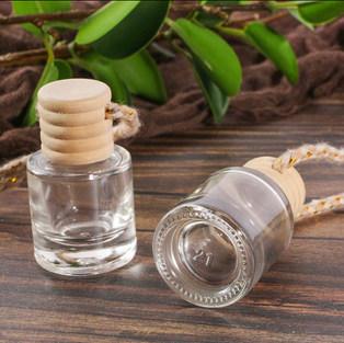 Car Perfume Fresheners