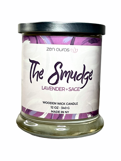 The Smudge