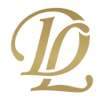 Logo%20DL%20transparent_edited.png