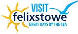 VisitFelixstowe(NO.www)_logo.jpg