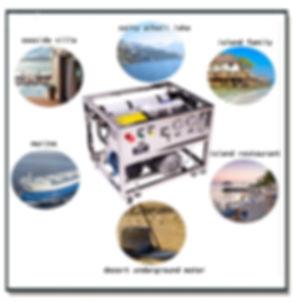 seawater_desalination_9.jpg