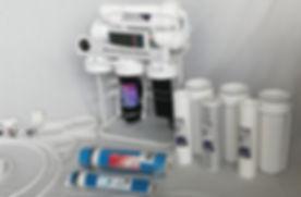 LLE600_reverse osmosis_system.jpg