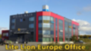 Litelioneuropeofficebuilding_st_edited.jpg
