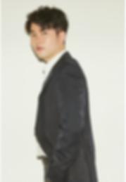 김은수_edited.png